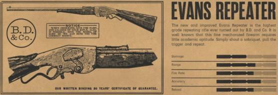 juegos_red-dead-online_rifle-repeticion-evans.jpg