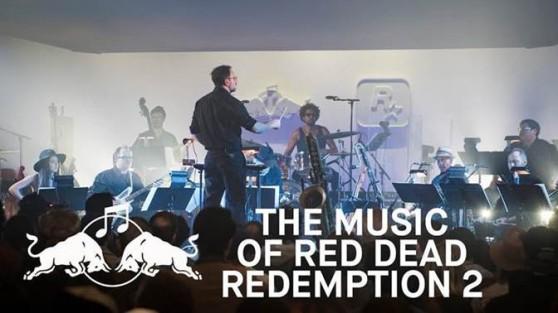 juegos_red-dead-redemption2_concierto.jpg