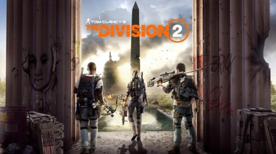 juegos_the-division2.jpg