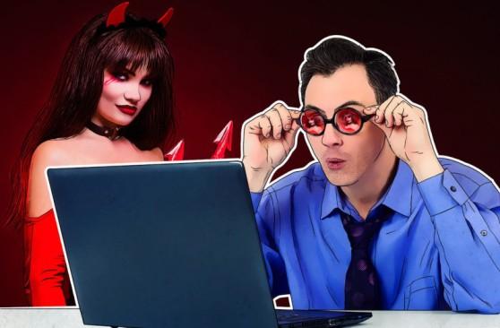 kaspersky_malware-webs-porno.jpg
