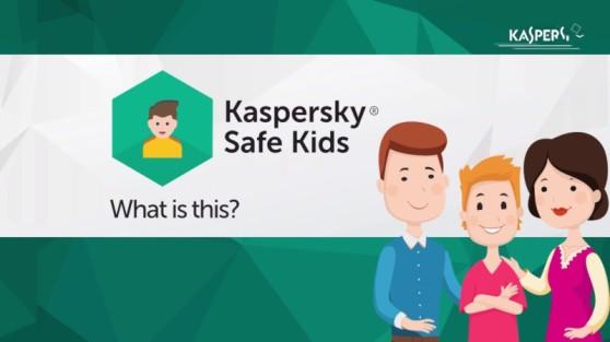 kaspersky_safe-kids.jpg