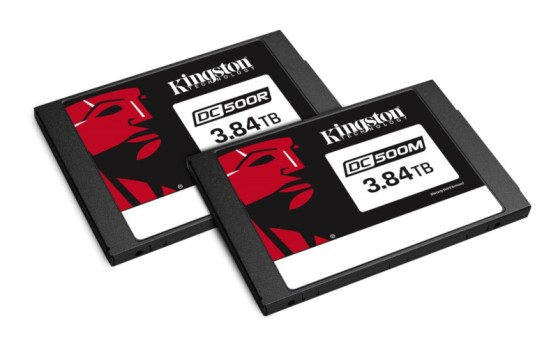 kingston_ssd-4gb