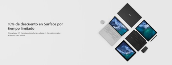 microsoft_surface-10%descuento.jpg