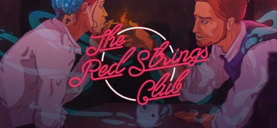 nintendo_the-red-strings-club.jpg
