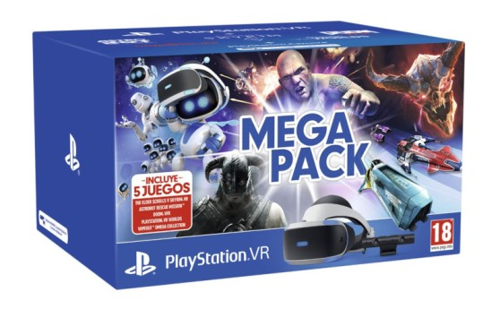 playstation-vr_mega-pack.jpg