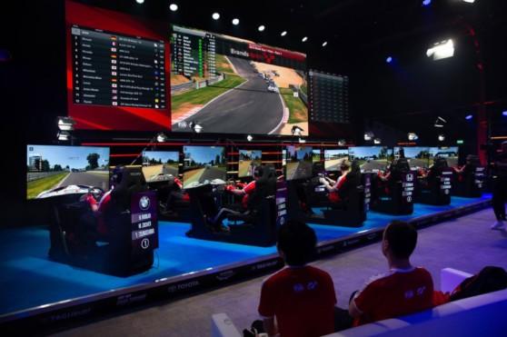 playstation_grand-turismo_paris.jpg