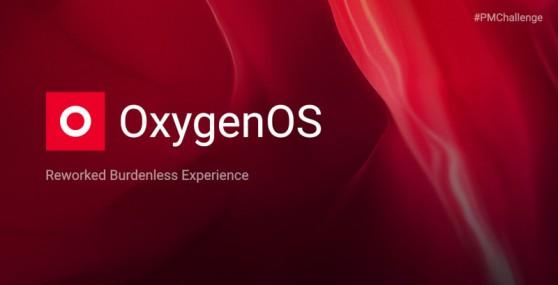 telefonia_one-plus_oxygenOS_leandroo.jpg