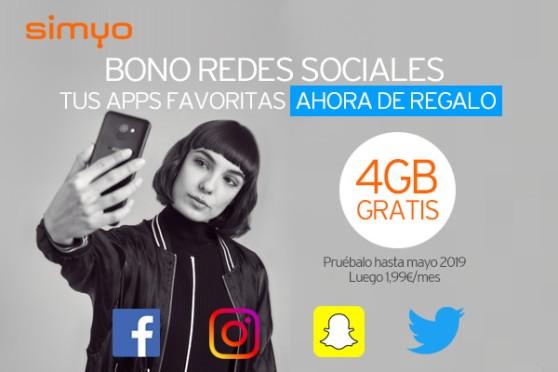 telefonia_simyo_bono-redes-sociales.jpg