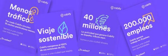 varios_cabify-sostenibilidad.jpg