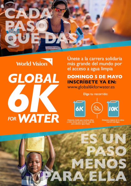 varios_global-6k-for-water-2019.jpg