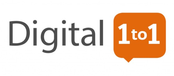 varios_logo_digital-1to1