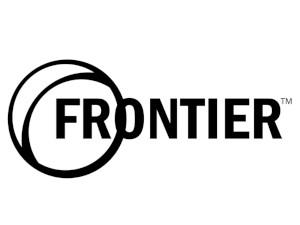 varios_logo_frontier.jpg