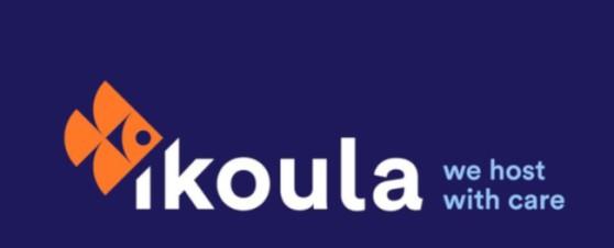 varios_logo_ikoula