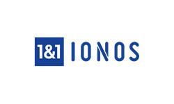 varios_logo_ionos