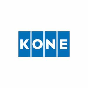 varios_logo_kone.jpg