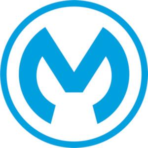 varios_logo_mulesoft