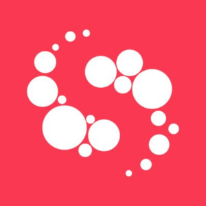varios_logo_sweetspot
