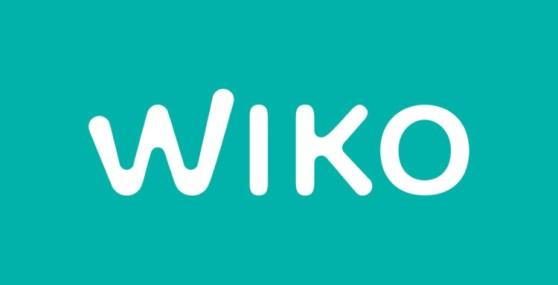 varios_logo_wiko.jpg