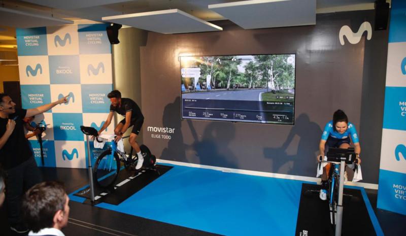 varios_movistar-virtual-cycling