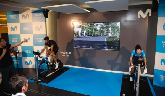 varios_movistar-virtual-cycling