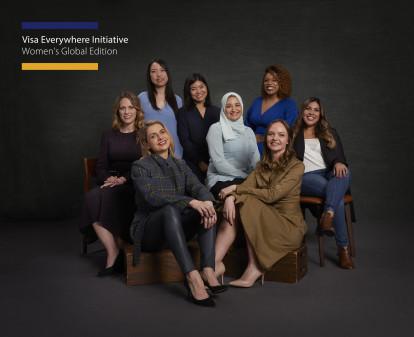 varios_visa_concurso-mujeres.jpg