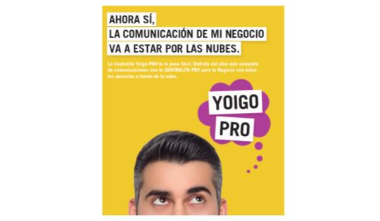 yoigo_pro.jpg
