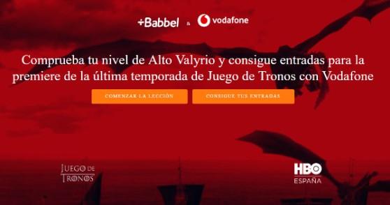babble_vodafone_alto-valyrio.jpg