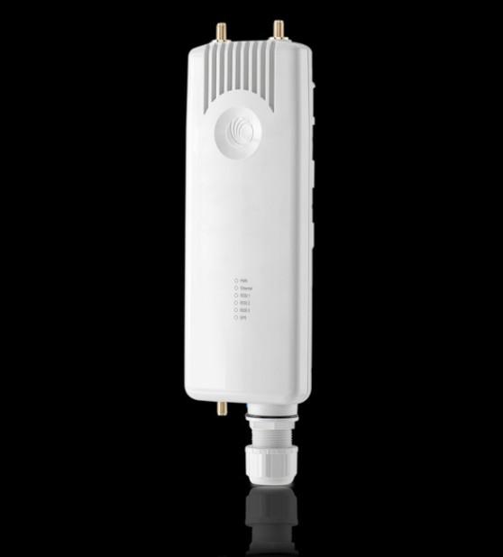 cambium-networks_antena-wifi-wave2.jpg