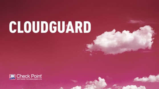 checkpoint_cloudguard.jpg