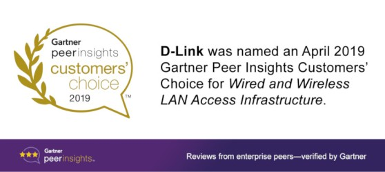 dlink_gartner-peer-insights19.jpg