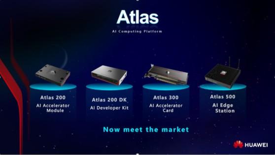 huawei_atlas-ai-computing.jpg