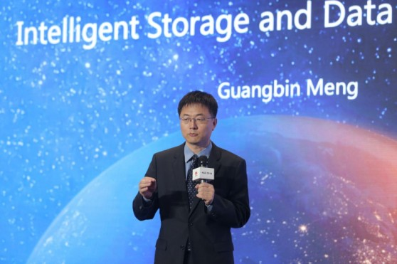 huawei_intelligent-storage.jpg