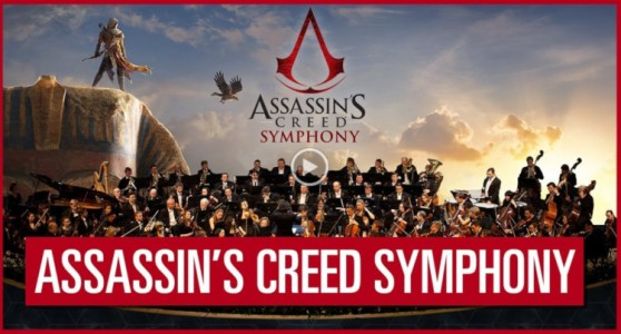 juegos_assassins-creed-symphony.jpg