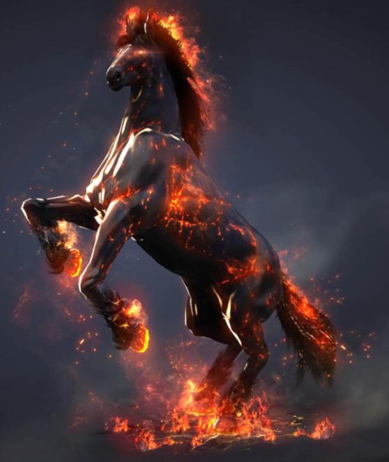 juegos_black-desert_caballo