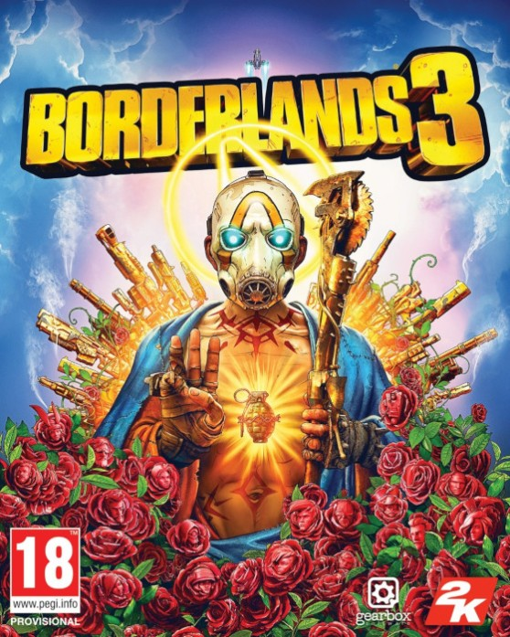 juegos_borderlands3