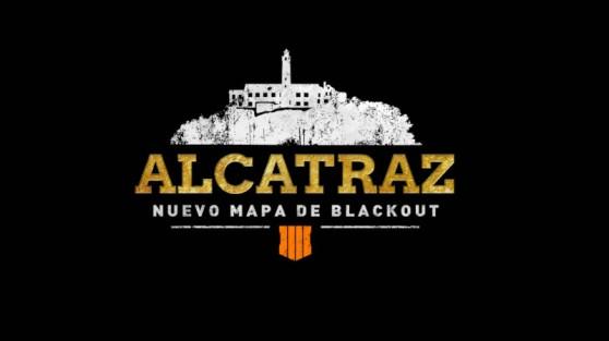 juegos_cod-black-ops-iv_alcatraz.jpg