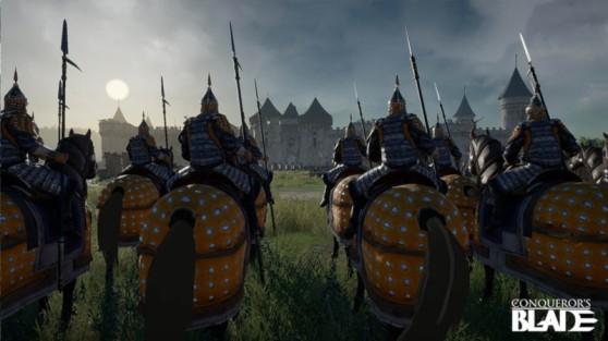 juegos_conquerors-blade