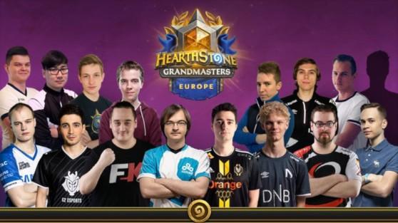 juegos_hearhstone_grandmasters2