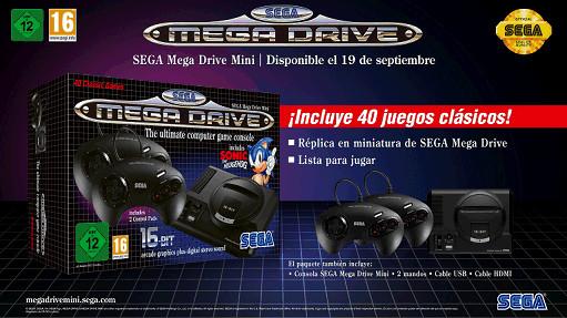 juegos_megadrive