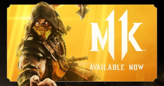 juegos_mortal-kombat-11_available