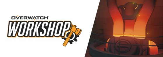 juegos_overwatch_taller-workshop.jpg
