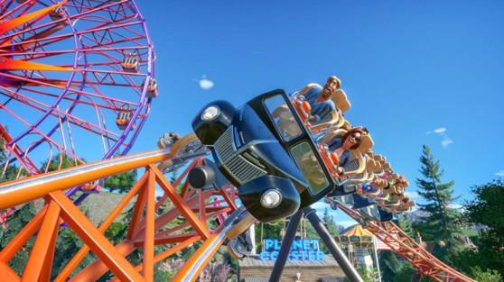 juegos_planet-coaster-classic-rides.jpg