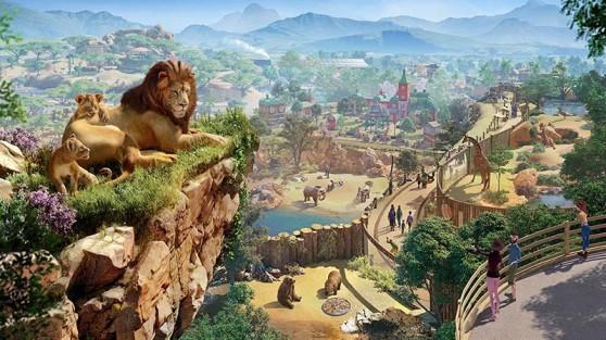 juegos_planet-zoo