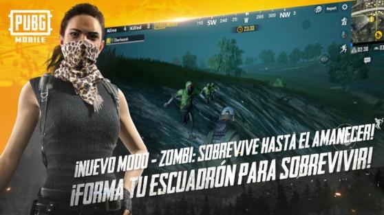 juegos_pubg-mobile_la-noche-mas-oscuro.jpg