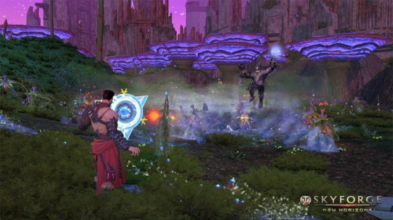 juegos_skyforce_new-horizons.jpg