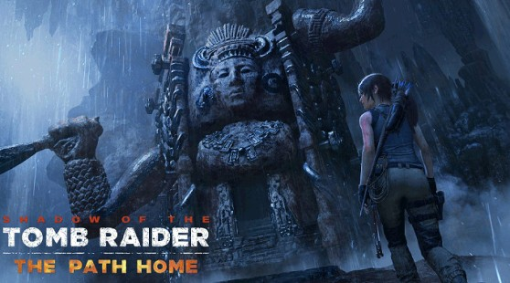 juegos_tomb-raider_the-path-home.jpg