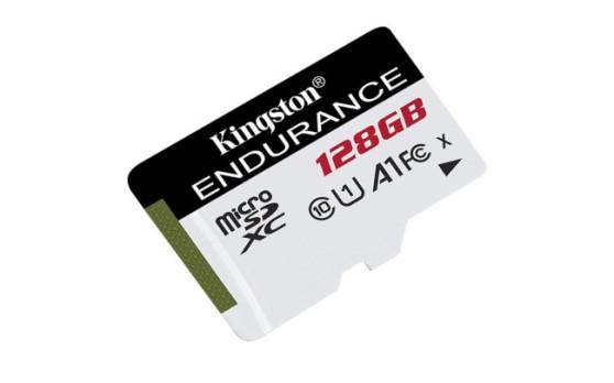 kingston_endurance-128.jpg