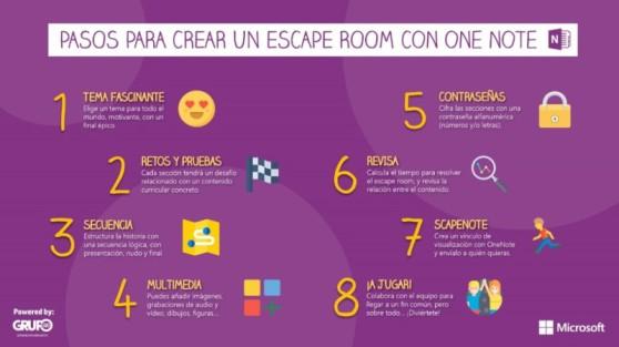 microsoft_escape-room-one-note.jpg