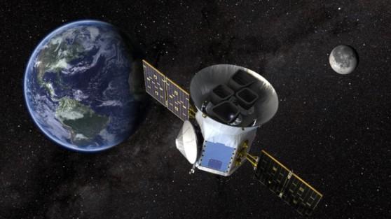 microsoft_nuevos-planetas.jpg