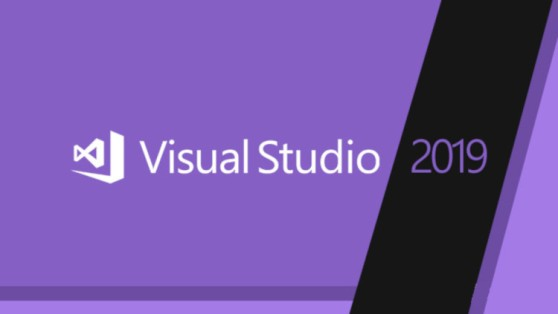microsoft_visual-studio_19.jpg